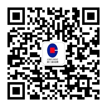 qrcode_for_gh_a093bf713513_430.jpg